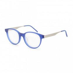 Rame ochelari unisex, Italia Independent, 5805A_022_000, Albastru
