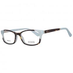 Rame ochelari dama Guess GU2616 50056