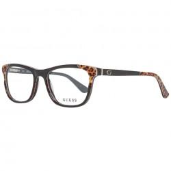 Rame ochelari dama Guess GU2615 050 52