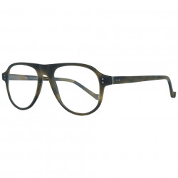Rame ochelari barbati, Hackett London, HEB203 52529, Verde