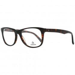 Rame ochelari barbati, Rodenstock, R5302-B-5317, Maro