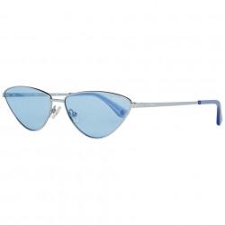 Ochelari de soare, dama, Victoria's Secret, PK0007 5916X, Argintiu