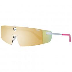 Ochelari de soare, dama, Victoria's Secret, PK0008 0016G, Argintiu