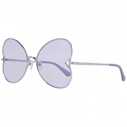Ochelari de soare, dama, Victoria's Secret, PK0012 5916Z, Argintiu