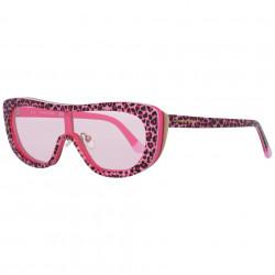Ochelari de soare, dama, Victoria's Secret, VS0011 0077T, Roz