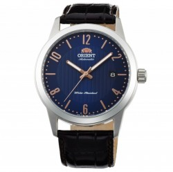 Ceas barbatesc Orient Automatic FAC05007D0
