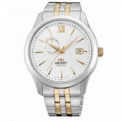 Ceas barbatesc Orient Automatic FAL00001W0