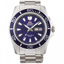 Ceas barbatesc Orient Automatic FEM75002D6
