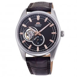 Ceas barbatesc Orient Automatic RA-AR0005Y10B