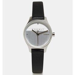 Ceas de dama, Esprit, ES1L054L0015, Argintiu
