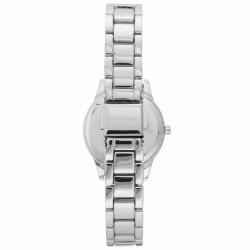 Ceas de dama, Juicy Couture, JC/1110SVSV, Argintiu