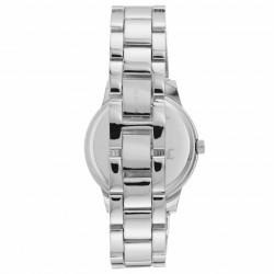 Ceas de dama, Juicy Couture, JC/1120SVSV, Argintiu