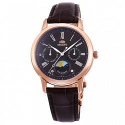 Ceas de damă Orient Automatic RA-KA0002Y10B