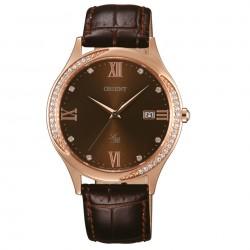 Ceas de damă Orient FUNF8001T0