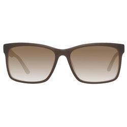 Ochelari de soare, barbati, Gant, GA7033 5946G, Maro