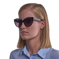 Ochelari de soare, dama, Guess by Marciano, GM0776 5652F, Maro