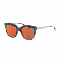 Ochelari de soare, dama, Italia Independent, 0806M_032_070, Gri