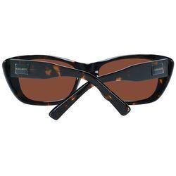 Ochelari de soare, dama, More & More, MM54344 54770, Maro