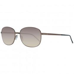 Ochelari de soare, dama, Rodenstock, R7410-D-5716-135-V626-E41, Bronz