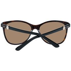 Ochelari de soare, dama, Tods, TO0175 5752F, Maro