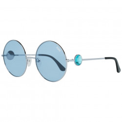 Ochelari de soare, dama, Victoria's Secret, PK0006 5816X, Argintiu
