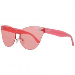 Ochelari de soare, dama, Victoria's Secret, PK0011 0066S, Corai