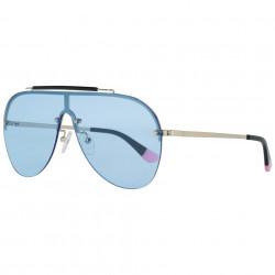 Ochelari de soare, dama, Victoria's Secret, VS0012 0028X, Auriu