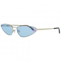 Ochelari de soare, dama, Victoria's Secret, VS0019 6628X, Auriu