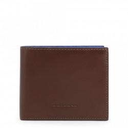 Piquadro men's wallet PU3891BOR_TM