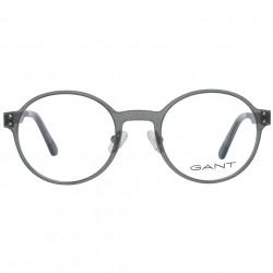 Rame ochelari barbati, Gant, GA3133 49020, Gri