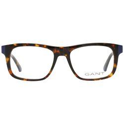 Rame ochelari, barbati, Gant, GA3157 53052, Maro