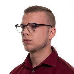 Rame ochelari, barbati, Gant, GA3162 49090, Albastru
