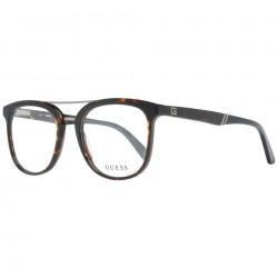 Rame ochelari barbati Guess GU1953 052 51