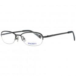 Rame ochelari barbati, Hackett London, HEK1011 51090, Gri