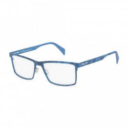 Rame ochelari barbati Italia Independent, 5025A_023_000, Albastru