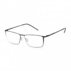 Rame ochelari barbati, Italia Independent, 5201A_093_000, Verde