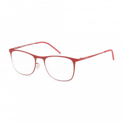 Rame ochelari barbati, Italia Independent, 5206A_051_000, Rosu