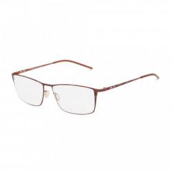 Rame ochelari barbati, Italia Independent, 5207A_092_000, Maro