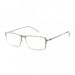 Rame ochelari barbati, Italia Independent, 5211A_093_000, Gri