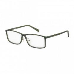 Rame ochelari barbati, Italia Independent, 5563A_035_000, Verde
