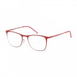 Rame ochelari barbati, Italia Independent, RBS 5206A_051_000, Rosu