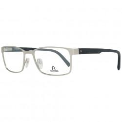 Rame ochelari barbati, Rodenstock, R2595-A-5719, Argintiu