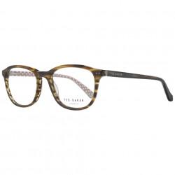 Rame ochelari barbati, Ted Baker, TB8177 50105, Maro