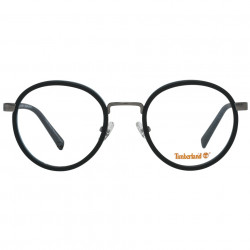 Rame ochelari barbati, Timberland, TB1609 49002, Negru