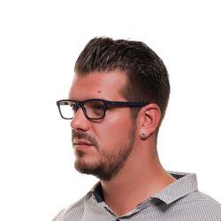Rame ochelari, barbati, Web, WE5155 53091, Albastru