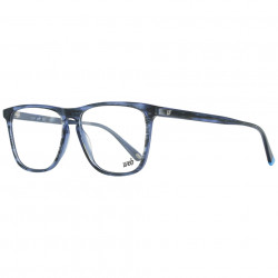 Rame ochelari barbati, Web, WE5286 55092, Albastru