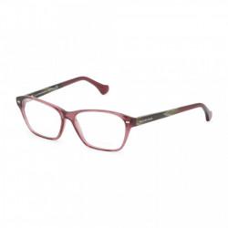 Rame ochelari, dama, Balenciaga, BA5020-54_081, Violet