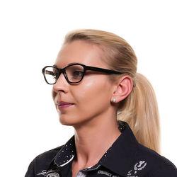 Rame ochelari, dama, Guess by Marciano, GM0299-S 53005, Negru
