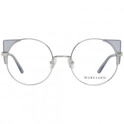 Rame ochelari dama, Guess by Marciano, GM0332 51010, Argintiu