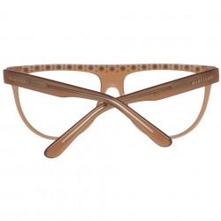 Rame ochelari dama, Guess by Marciano, GM0338 56072, Bej